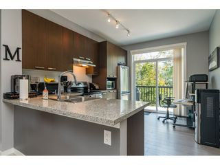 """Photo 9: 27 14838 61 Avenue in Surrey: Sullivan Station Townhouse for sale in """"Sequoia"""" : MLS®# R2494973"""