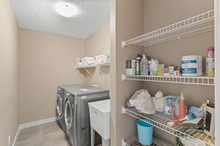 Photo 19: 121 Everhollow Rise SW in Calgary: Evergreen Detached for sale : MLS®# A1146816