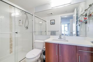 Photo 18: 2305 5611 GORING STREET in Burnaby: Central BN Condo for sale (Burnaby North)  : MLS®# R2477104