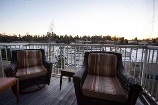 """Photo 15: 107 33960 OLD YALE Road in Abbotsford: Central Abbotsford Condo for sale in """"Old Yale Heights"""" : MLS®# R2130106"""