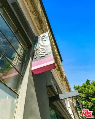 Photo 42: 108 W 2nd Street Unit 303 in Los Angeles: Residential for sale (C42 - Downtown L.A.)  : MLS®# 21783110