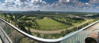 Photo 36: 1106 12121 JASPER Avenue in Edmonton: Zone 12 Condo for sale : MLS®# E4257775