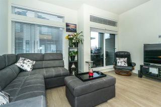 Photo 11: 6 7811 209 Street in Langley: Willoughby Heights Townhouse for sale : MLS®# R2320054