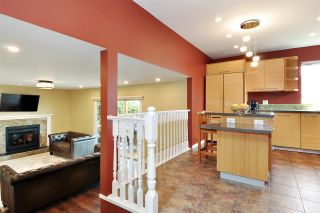 Photo 6: 1301 DAIMLER Street in Coquitlam: Canyon Springs House for sale : MLS®# R2568228