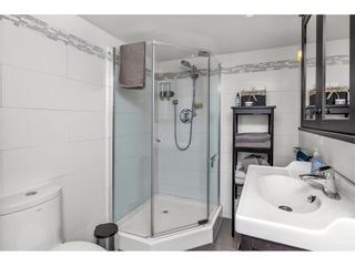 """Photo 15: 1324 HIGH Street: White Rock House for sale in """"West Beach"""" (South Surrey White Rock)  : MLS®# R2540194"""