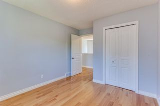 Photo 29: 132 Cresthaven Place SW in Calgary: Crestmont Detached for sale : MLS®# A1121487