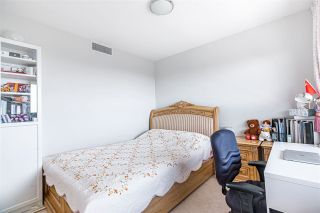 """Photo 25: 3906 5883 BARKER Avenue in Burnaby: Metrotown Condo for sale in """"ALDYNE ON THE PARK"""" (Burnaby South)  : MLS®# R2579935"""