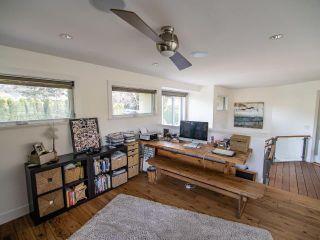 Photo 21: 5420 KIPP ROAD in Kamloops: Dallas House for sale : MLS®# 151171