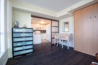 Photo 15: 801 555 JERVIS STREET in Vancouver: Coal Harbour Condo for sale (Vancouver West)  : MLS®# R2330860