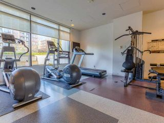 """Photo 19: 1207 7088 SALISBURY Avenue in Burnaby: Highgate Condo for sale in """"West"""" (Burnaby South)  : MLS®# R2570620"""