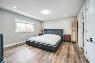 Photo 4: 6403 35 Avenue NW in Calgary: Bowness Detached for sale : MLS®# A1124607