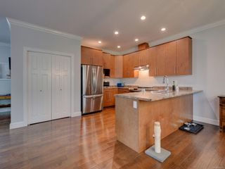 Photo 7: 116 2253 Townsend Rd in : Sk Broomhill Row/Townhouse for sale (Sooke)  : MLS®# 874414