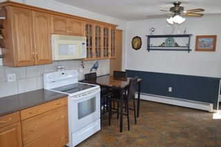 Photo 2: 967 GRACIE Drive in North Kentville: 404-Kings County Residential for sale (Annapolis Valley)  : MLS®# 201925702