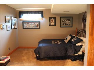 Photo 18: 293 WOODBRIAR Circle SW in CALGARY: Woodbine Residential Detached Single Family for sale (Calgary)  : MLS®# C3579624