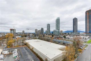 Photo 11: 1606 2378 Alpha Avenue in Burnaby: Brentwood Park Condo for sale (Burnaby North)  : MLS®# R2324724