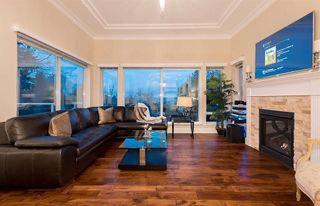Photo 5: 2228 MATHERS Avenue in West Vancouver: Dundarave House for sale : MLS®# R2562824