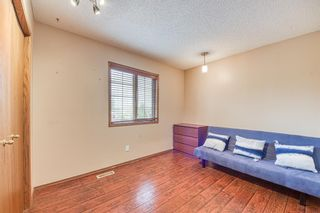 Photo 29: 151 Edgebrook Close NW in Calgary: Edgemont Detached for sale : MLS®# A1131174