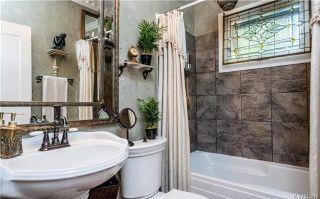 Photo 9: 117 Renfrew Street in Winnipeg: River Heights Residential for sale (1C)  : MLS®# 1716486