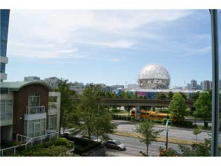 """Photo 6: 309 1188 QUEBEC Street in Vancouver: Mount Pleasant VE Condo for sale in """"CITY GATE"""" (Vancouver East)  : MLS®# V857951"""