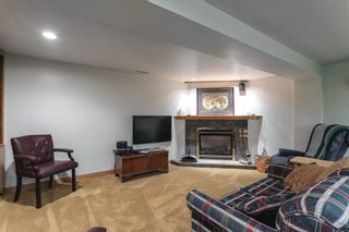Photo 34: 1320 Craig Road SW in Calgary: Chinook Park Detached for sale : MLS®# A1139348