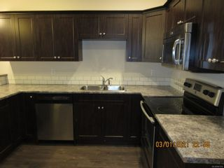 Photo 10: 1004 Cassell Pl in : Na South Nanaimo Condo for sale (Nanaimo)  : MLS®# 867222