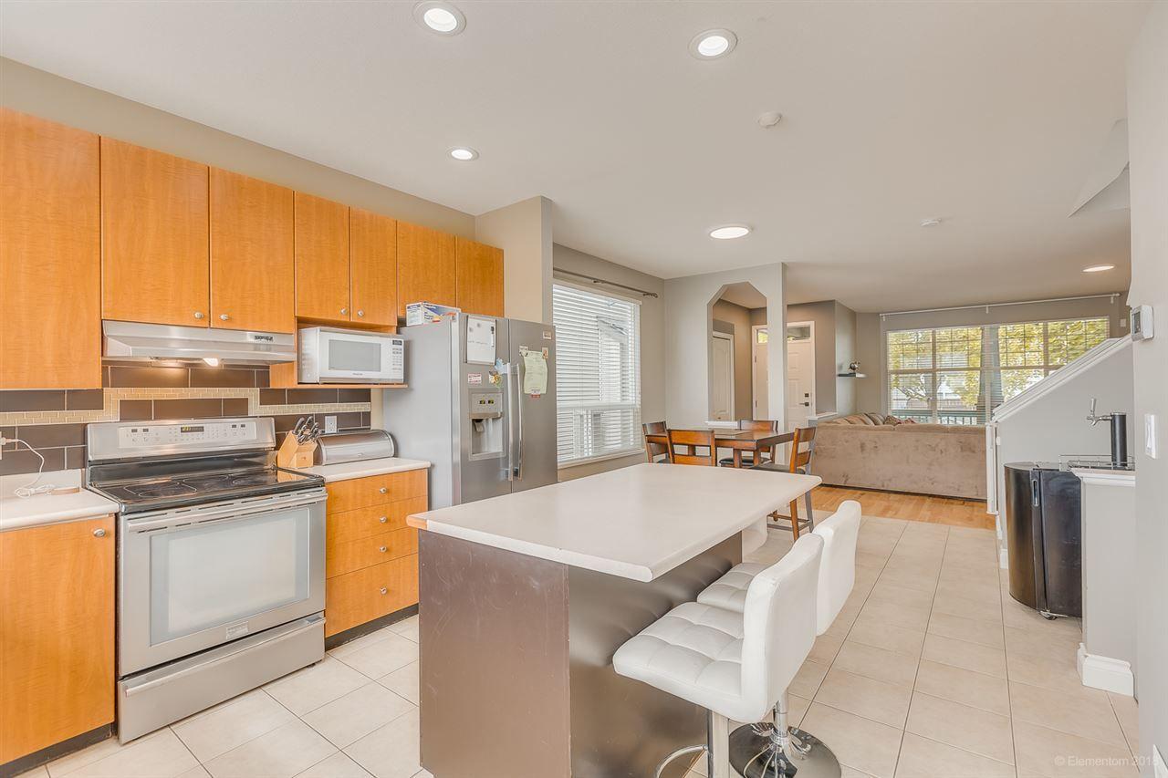 Photo 7: Photos: 24306 102B Avenue in Maple Ridge: Albion House for sale : MLS®# R2498552