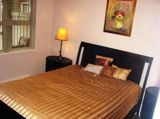 """Photo 9: 2203 4625 VALLEY Drive in Vancouver: Quilchena Condo for sale in """"ALEXANDRA HOUSE"""" (Vancouver West)  : MLS®# R2253048"""