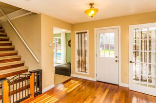 Photo 21: 1310 Northeast 51 Street in Salmon Arm: NE Salmon Arm House for sale : MLS®# 10112311