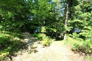 Photo 34: 95 Shadow Lake 2 Road in Kawartha Lakes: Rural Somerville House (Bungalow) for sale : MLS®# X4798581