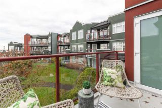 """Photo 23: 419 121 W 29TH Street in North Vancouver: Upper Lonsdale Condo for sale in """"Somerset Green"""" : MLS®# R2544988"""