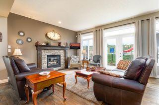 Photo 6: 23 JUMPING POUND Terrace: Cochrane Detached for sale : MLS®# C4285943