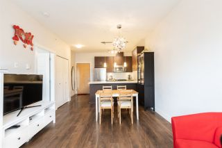 Photo 4: PH7 5288 BERESFORD STREET in Burnaby: Metrotown Condo for sale (Burnaby South)  : MLS®# R2416140