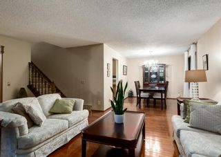 Photo 10: 24 BRACEWOOD Place SW in Calgary: Braeside Detached for sale : MLS®# A1104738