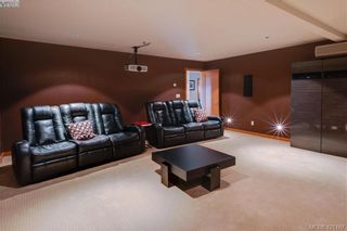 Photo 32: 6898 Mckenna Crt in BRENTWOOD BAY: CS Brentwood Bay House for sale (Central Saanich)  : MLS®# 833582