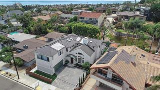 Photo 1: PACIFIC BEACH House for sale : 7 bedrooms : 5226 Vickie Dr. in San Diego
