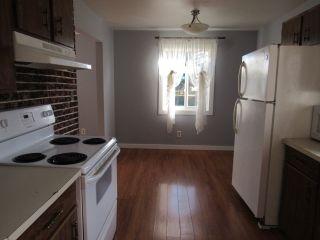 Photo 4: 17436 96 Street in Edmonton: House for rent