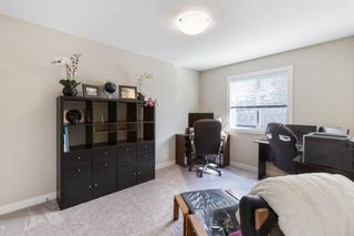 Photo 19:  in Calgary: Winston Heights/Mountview Row/Townhouse for sale : MLS®# A1105103