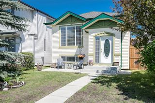 Photo 1: 145 COVEWOOD Circle NE in Calgary: Coventry Hills Detached for sale : MLS®# C4254294
