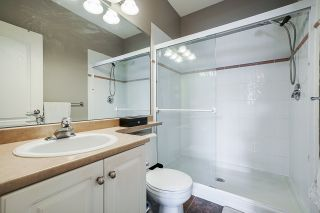 "Photo 15: 401 5475 201 Street in Langley: Langley City Condo for sale in ""Heritage Park / Linwood Park"" : MLS®# R2478600"