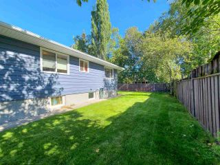 """Photo 7: 5300 YORK Drive in Prince George: Upper College House for sale in """"UPPER COLLEGE HEIGHTS"""" (PG City South (Zone 74))  : MLS®# R2495982"""