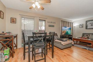 Photo 5: 23605 Golden Springs Drive Unit J4 in Diamond Bar: Residential for sale (616 - Diamond Bar)  : MLS®# DW21116317