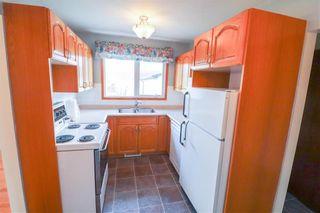 Photo 10: 924 London Street in Winnipeg: Valley Gardens Residential for sale (3E)  : MLS®# 202111930