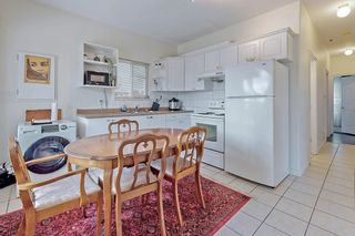 Photo 26: 2686 WAVERLEY Avenue in Vancouver: Killarney VE House for sale (Vancouver East)  : MLS®# R2617888