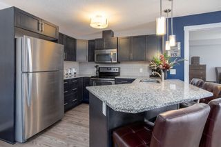 Photo 12: 204 2229 44 Avenue in Edmonton: Zone 30 Condo for sale : MLS®# E4237353