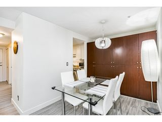 Photo 9: 101 7475 138 Street in Surrey: East Newton Condo for sale : MLS®# R2476362