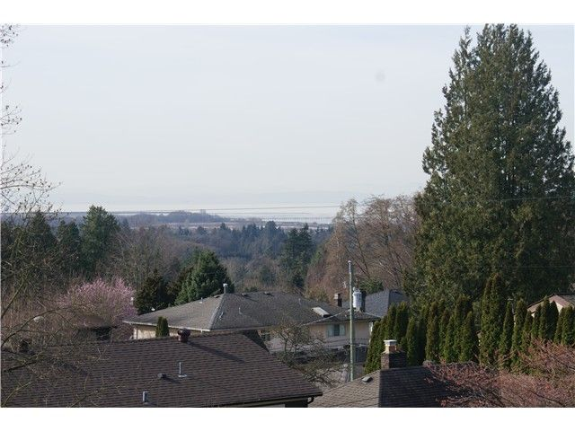 Main Photo: 3019 W 43RD Avenue in Vancouver: Kerrisdale House for sale (Vancouver West)  : MLS®# V1108966