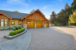 Photo 11: 6106 Genoa Bay Rd in : Du East Duncan House for sale (Duncan)  : MLS®# 873275