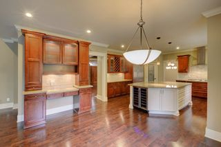 Photo 8: 2929 EDGEMONT Boulevard in North Vancouver: Edgemont House for sale : MLS®# R2221736