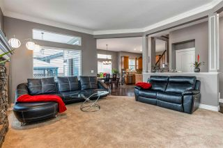 Photo 6: 19607 73A Avenue in Langley: Willoughby Heights House for sale : MLS®# R2575520