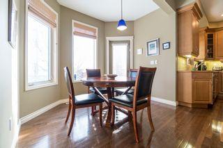 Photo 43: 26 Laurel Ridge Drive | Linden Ridge Winnipeg